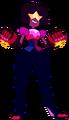 Garnet (S6)