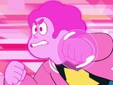 Pink Steven (música)