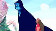 Diamante Azul - Steven's Dream (11)