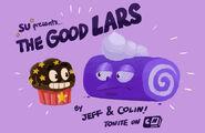 The Good Lars Colin Howard Promo