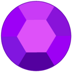 Amethyst Gemstone by RylerGamerDBS.png
