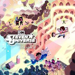Soundtrack Poster Season 3.jpg