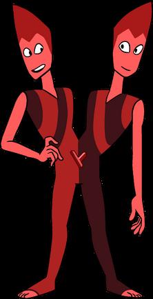 Rutile Twins (Modelsheet) by RylerGamerDBS.png