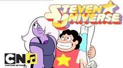 Steven_Universe_Mujer_Gigante_Cartoon_Network