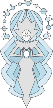 White Diamond's Mural by BlackMoon121.png