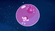 Bubbled - 1080p (174)