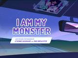 Soy Mi Monstruo