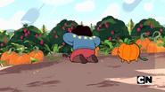 Gem Harvest 86