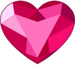 Spinel Reset Gemstone by RylerGamerDBS.png
