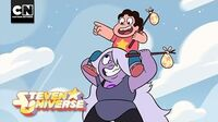 "Steven_Universe_""On_the_Run""_Cartoon_Network"