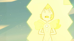 Message Received - Yellow Pearl (2).png