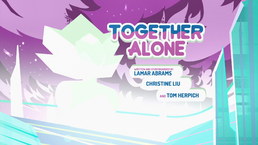 Together Alone 000.png