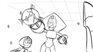 Catch and Release Storyboard 21