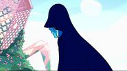 Diamante Azul - Steven's Dream (5)