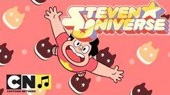Steven_Universe_Gatolleta_Cartoon_Network