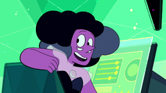 Lars of the Stars122.png