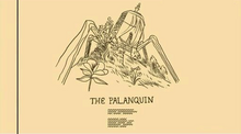 The palanquin.png