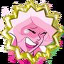 ¡Diamante Rosa!