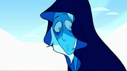 Diamante Azul - Steven's Dream (10)