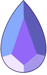 Holly Blue Agate Gemstone by RylerGamerDBS.png