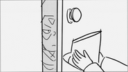 Catch and Release Storyboard 3
