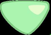 Green gemstone.png