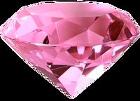 Diamante rosado (vida real).png