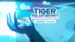 Tiger Philanthropist Card HD.png