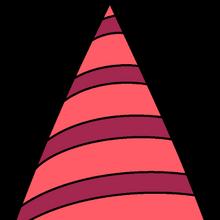 Sardonyx Drill (Hammer).png