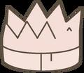 CrownPink.png