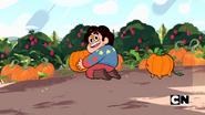 Gem Harvest 87