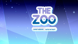 The Zoo Card HD.png