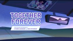 Together Forever Titlecard.png