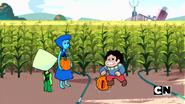 Gem Harvest 77