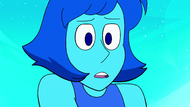 Why So Blue (23).png