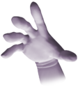 Master - Hand.png