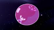 Bubbled - 1080p (169)