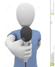 Entrevistador-29413716.jpg