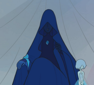 Blue diamond ss