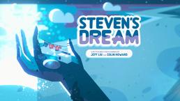 Steven's Dream Card HD.png