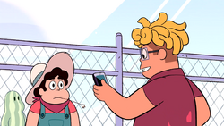 Watermelon Steven4.png