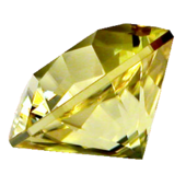 Diamante amarillo (en la vida real).png