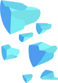 Gem Shards transparent.png