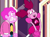 Spinel Is So Much Better Now