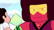 Hit the Diamond-00178