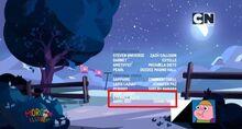 Name of the rubies.jpg