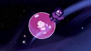 Bubbled - 1080p (43)