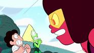 Hit the Diamond-00182