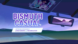Bismuth casual.png