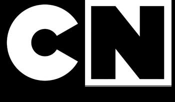 Logo de Ahora